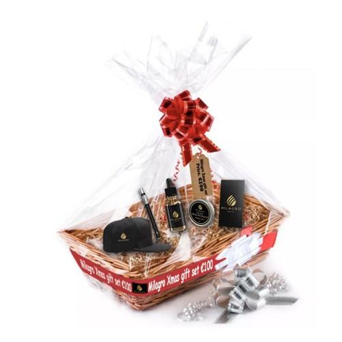 Milagro-Gift-Set